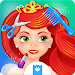Download Princess Hair & Makeup Salon 1.18 APK