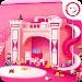 Download Princess Castle Room 1.2.0 APK