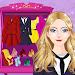 Download Princess High School Dress up 2.6 APK