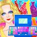 Download Princess Makeup - Prom Queen 1 APK