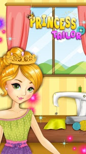 Download Princess Tailor Boutique 1.5.5 APK