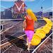 Download Princess Temple Run 2 1.0 APK