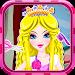 Download Princess hair salon 2.0.4 APK