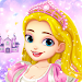 Download Princess puzzles for girls 1.1.0 APK
