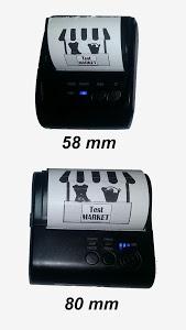 Download Printer+ (ESC/POS & CPCL & HTML & PDF) Driver 4.13 APK