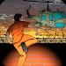 Download Prison Escape 1 APK