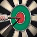 Download Pro Darts 2018 1.21 APK