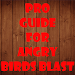 Download Pro Guide for Angry Bird Blast 1.0 APK