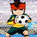 Download New Inazuma Eleven Hint 1.0 APK