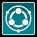 Download Pro SHAREit Guide 2017 1.1 APK