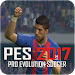 Download Pro Tips For PES 2017 1.5 APK