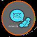 Download Pro True-IDCaller 1.0 APK