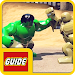 Download ProGuide LEGO Marvel Superhero 1.0 APK