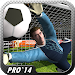 Download Professional Soccer (Football) 1.2.4 APK