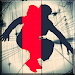 Download Project Parkour 1.6 APK