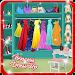 Download Prom Salon - Princess Dress up 4.5 APK