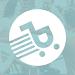 Download Blix Twoje Gazetki Promocyjne Biedronka Netto 4.9.1 APK