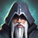 Download Prophecy of Merlin 1.1.16 APK