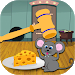 Download Punch Mouse 1.1 APK