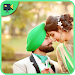 Download Punjabi Video Status 3.8 APK