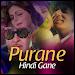 Download Purane Hindi Gane 1.1 APK
