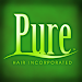 Download Pure Extensions 2.2 APK