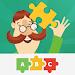 Download Puzzle English 3.0.8 APK