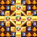 Download Pyramid Cursed Classic Diamond 1.3 APK