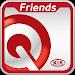 Download QFriends - 스마트카, S-Cure, 차량관리 3.2.5 APK