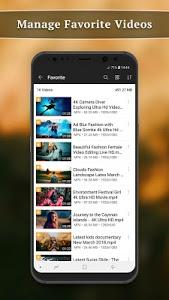Download QPlayer - HD Video Player 1.0.2 APK