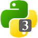 Download QPython3 - Python3 for Android 1.3.2 APK