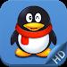 Download QQ HD(平板专用,Pad也能视频通话、语音对讲!) 3.0.1 APK