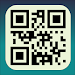 Download QR & Barcode Scanner 1.0 APK