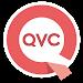 Download QVC (US) 3.2.1 APK