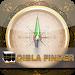 Download Qibla Direction Finder & Prayer Time Alarm Manager 2.3 APK