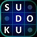 Download QuipoSudoku 1 APK