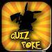 Download Quiz Poke 5.3 APK