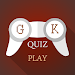 Download GK Quiz of India in Hindi 3.0 APK