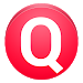 Download Quotes for Instagram 5.3.1 APK