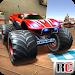 Download RC Master Racing 1.0.3 APK
