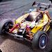 Download RC Racing Car 1.0.0 APK