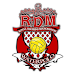 Download RDM-Section Waterpolo 1.13.0.0 APK