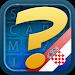 Download RIJEČALICA 4.0.41 APK
