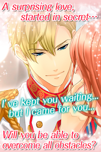 Download 【Royal Midnight Kiss】date game 1.5.2 APK