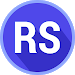 Download RSweeps 4.24 APK