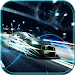 Download Race Car Theme Fast Racing 1.1.1 APK