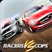 Download Racers Vs Cops : Multiplayer 1.27 APK