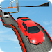 Download Racing Car Stunt On Impossible Track 1.1 APK
