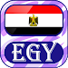 Download Radio Egypt 1.0 APK