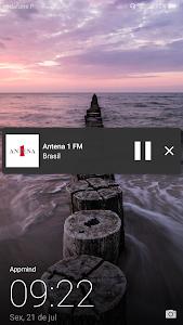 Download Radio Brazil - Internet Radio, FM Radio, AM Radio 2.2.24 APK